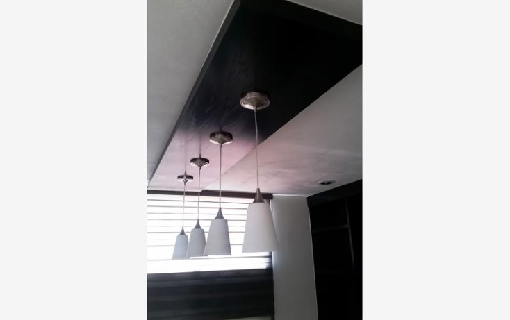 Foto de casa en renta en  , las trojes, torre?n, coahuila de zaragoza, 1386123 No. 26