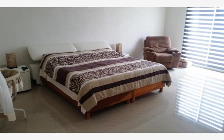 Foto de casa en renta en  , las trojes, torre?n, coahuila de zaragoza, 1386123 No. 30
