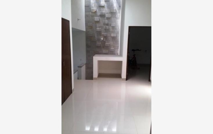 Foto de casa en renta en  , las trojes, torre?n, coahuila de zaragoza, 1386123 No. 34