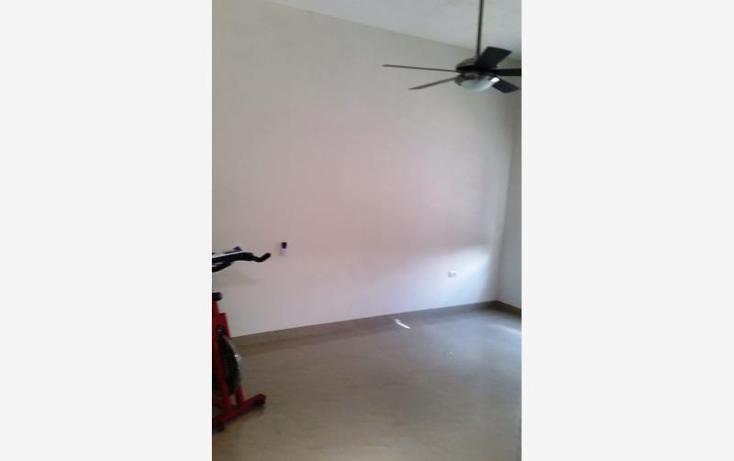 Foto de casa en renta en  , las trojes, torre?n, coahuila de zaragoza, 1386123 No. 36