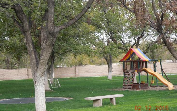 Foto de terreno habitacional en venta en  , las trojes, torreón, coahuila de zaragoza, 1427703 No. 04