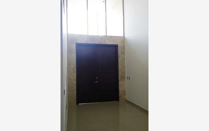 Foto de casa en venta en  , las trojes, torre?n, coahuila de zaragoza, 1617306 No. 02
