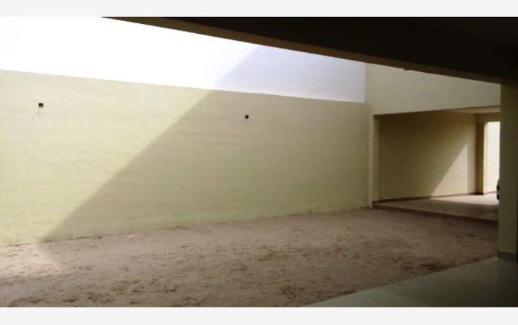 Foto de casa en venta en  , las trojes, torre?n, coahuila de zaragoza, 1617306 No. 03