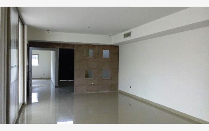 Foto de casa en venta en  , las trojes, torre?n, coahuila de zaragoza, 1617306 No. 04