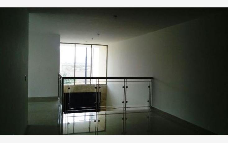 Foto de casa en venta en  , las trojes, torre?n, coahuila de zaragoza, 1617306 No. 05