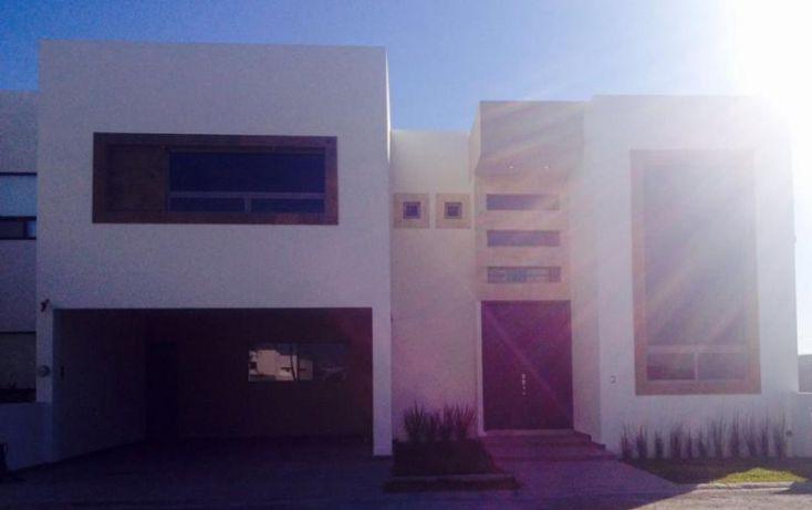 Foto de casa en venta en, las trojes, torreón, coahuila de zaragoza, 1622634 no 01