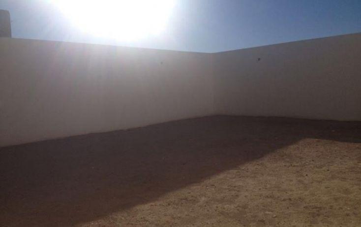 Foto de casa en venta en, las trojes, torreón, coahuila de zaragoza, 1622634 no 02