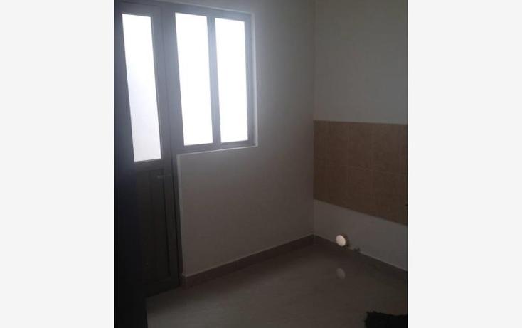 Foto de casa en venta en  , las trojes, torre?n, coahuila de zaragoza, 1622634 No. 04