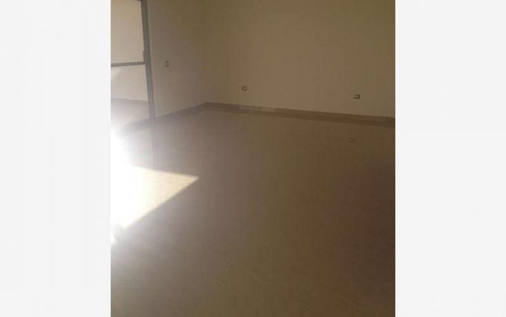 Foto de casa en venta en, las trojes, torreón, coahuila de zaragoza, 1622634 no 05