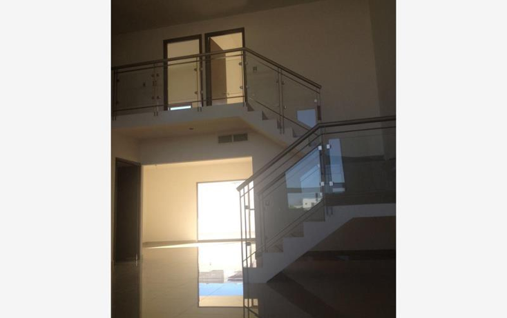 Foto de casa en venta en  , las trojes, torre?n, coahuila de zaragoza, 1622634 No. 07