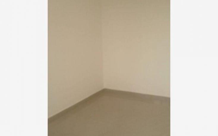 Foto de casa en venta en, las trojes, torreón, coahuila de zaragoza, 1622634 no 08