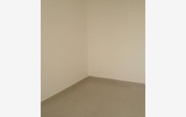 Foto de casa en venta en  , las trojes, torre?n, coahuila de zaragoza, 1622634 No. 08