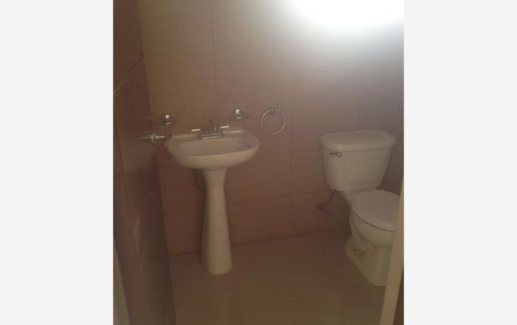 Foto de casa en venta en, las trojes, torreón, coahuila de zaragoza, 1622634 no 09