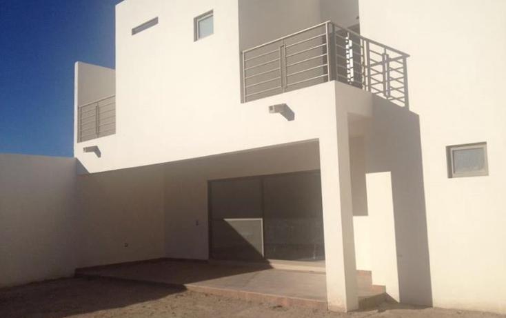 Foto de casa en venta en  , las trojes, torre?n, coahuila de zaragoza, 1622634 No. 10