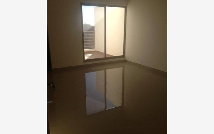 Foto de casa en venta en  , las trojes, torre?n, coahuila de zaragoza, 1622634 No. 17