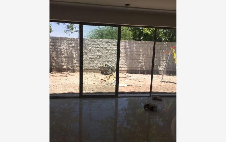 Foto de casa en venta en  , las trojes, torreón, coahuila de zaragoza, 1780494 No. 03