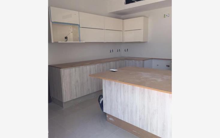 Foto de casa en venta en  , las trojes, torreón, coahuila de zaragoza, 1780494 No. 04