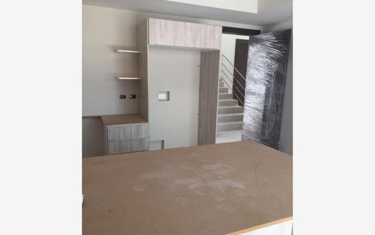 Foto de casa en venta en  , las trojes, torreón, coahuila de zaragoza, 1780494 No. 06