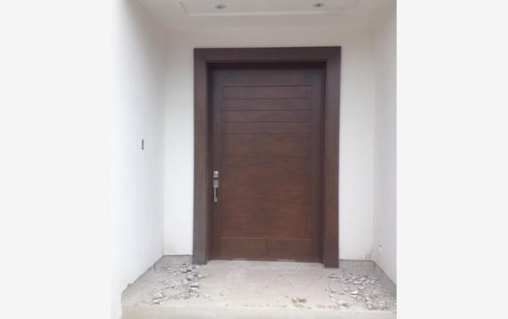 Foto de casa en venta en  , las trojes, torreón, coahuila de zaragoza, 1780494 No. 09