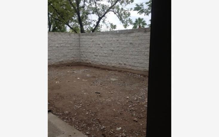 Foto de casa en venta en  , las trojes, torreón, coahuila de zaragoza, 1780732 No. 04