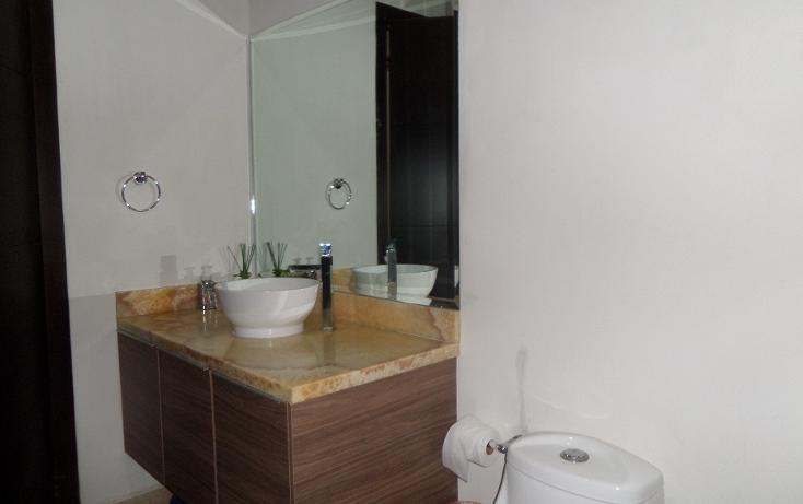 Foto de casa en venta en  , las trojes, torre?n, coahuila de zaragoza, 2012245 No. 10