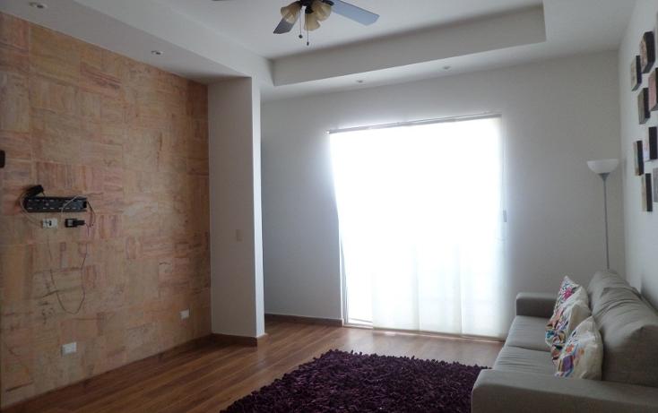 Foto de casa en venta en  , las trojes, torre?n, coahuila de zaragoza, 2012245 No. 12