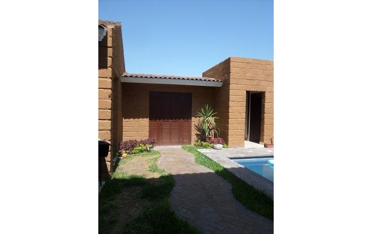Foto de casa en venta en  , las trojes, torre?n, coahuila de zaragoza, 2012245 No. 22