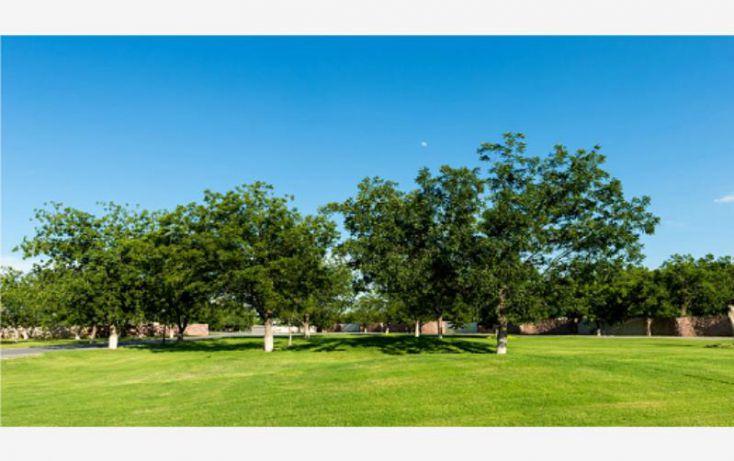Foto de terreno habitacional en venta en, las trojes, torreón, coahuila de zaragoza, 2024352 no 02