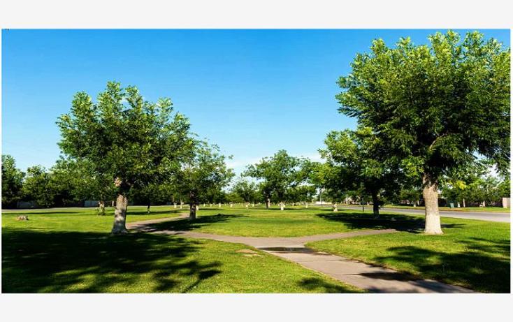 Foto de terreno habitacional en venta en  , las trojes, torreón, coahuila de zaragoza, 2024352 No. 04
