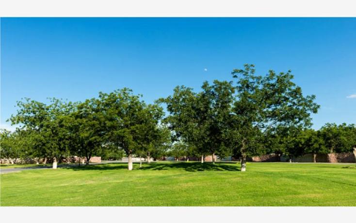 Foto de terreno habitacional en venta en  , las trojes, torreón, coahuila de zaragoza, 2024464 No. 03