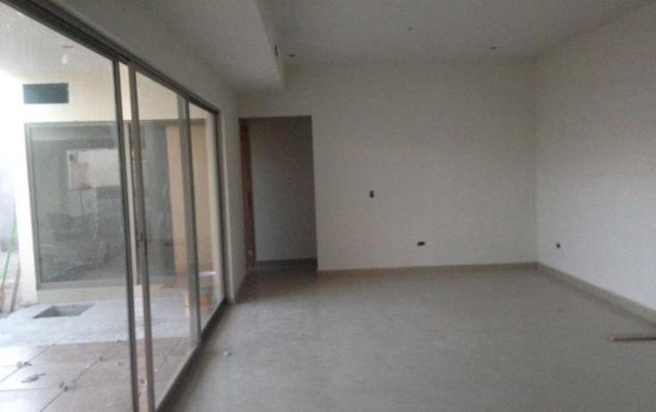 Foto de casa en venta en  , las trojes, torreón, coahuila de zaragoza, 2033184 No. 02