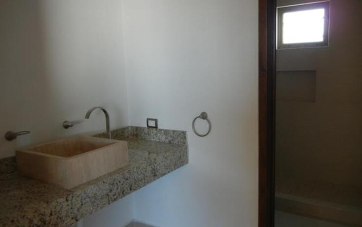 Foto de casa en venta en  , las trojes, torreón, coahuila de zaragoza, 2033184 No. 03