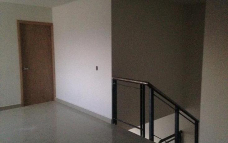 Foto de casa en venta en  , las trojes, torreón, coahuila de zaragoza, 2033184 No. 04