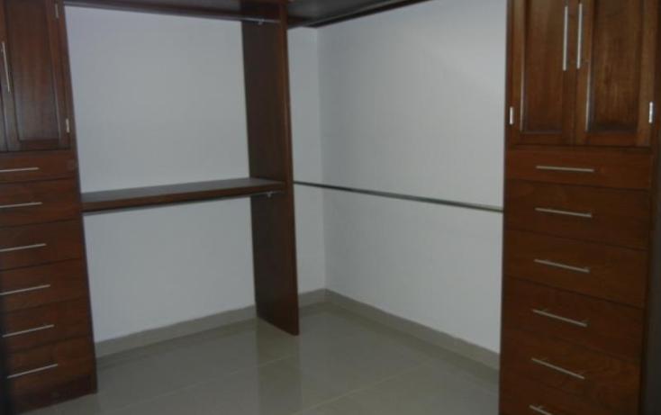 Foto de casa en venta en  , las trojes, torreón, coahuila de zaragoza, 2033184 No. 05