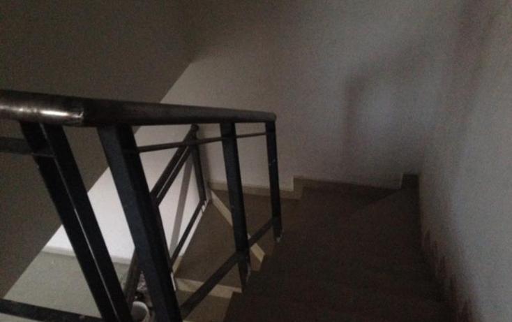Foto de casa en venta en  , las trojes, torreón, coahuila de zaragoza, 2033184 No. 06