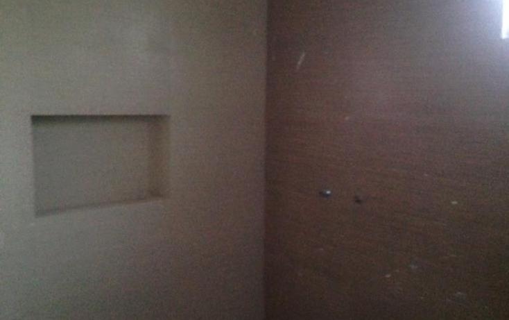 Foto de casa en venta en  , las trojes, torreón, coahuila de zaragoza, 2033184 No. 07