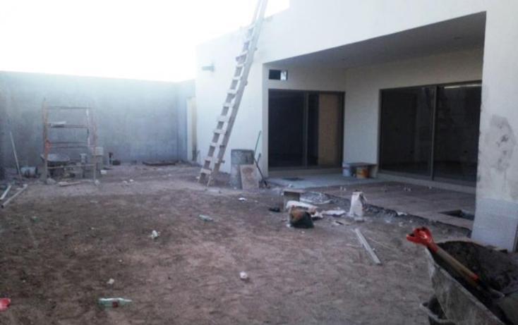 Foto de casa en venta en  , las trojes, torreón, coahuila de zaragoza, 2033184 No. 08