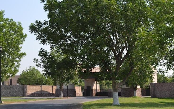 Foto de casa en venta en  , las trojes, torreón, coahuila de zaragoza, 2033184 No. 09