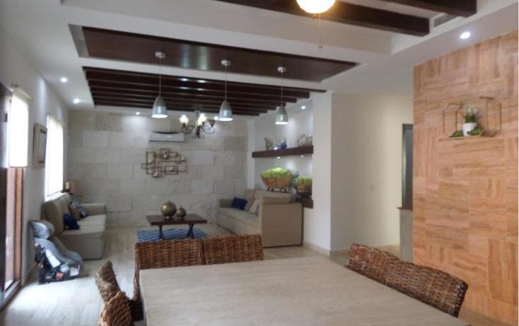 Foto de casa en venta en  , las trojes, torreón, coahuila de zaragoza, 2039430 No. 03