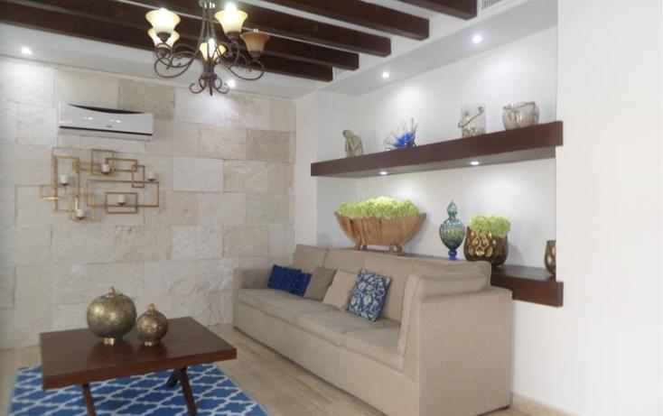 Foto de casa en venta en  , las trojes, torreón, coahuila de zaragoza, 2039430 No. 04