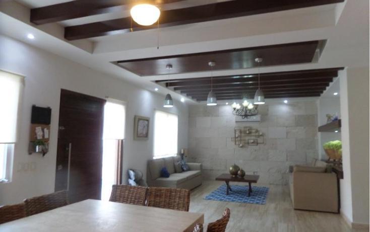 Foto de casa en venta en  , las trojes, torreón, coahuila de zaragoza, 2039430 No. 05