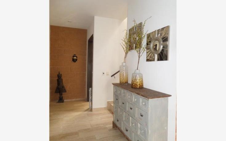 Foto de casa en venta en  , las trojes, torreón, coahuila de zaragoza, 2039430 No. 06