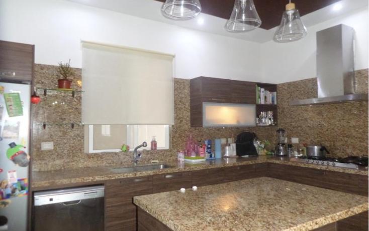 Foto de casa en venta en  , las trojes, torreón, coahuila de zaragoza, 2039430 No. 07