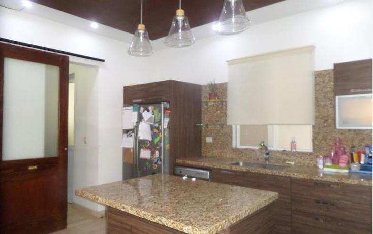 Foto de casa en venta en  , las trojes, torreón, coahuila de zaragoza, 2039430 No. 08