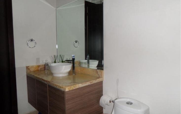 Foto de casa en venta en  , las trojes, torreón, coahuila de zaragoza, 2039430 No. 10