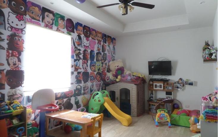 Foto de casa en venta en  , las trojes, torreón, coahuila de zaragoza, 2039430 No. 11
