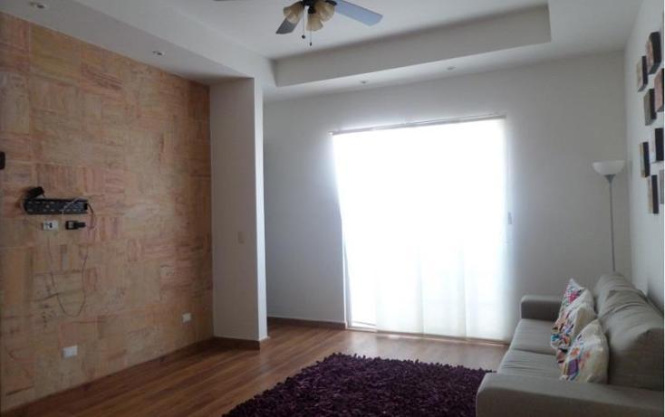 Foto de casa en venta en  , las trojes, torreón, coahuila de zaragoza, 2039430 No. 12