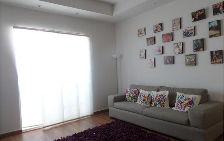 Foto de casa en venta en  , las trojes, torreón, coahuila de zaragoza, 2039430 No. 13
