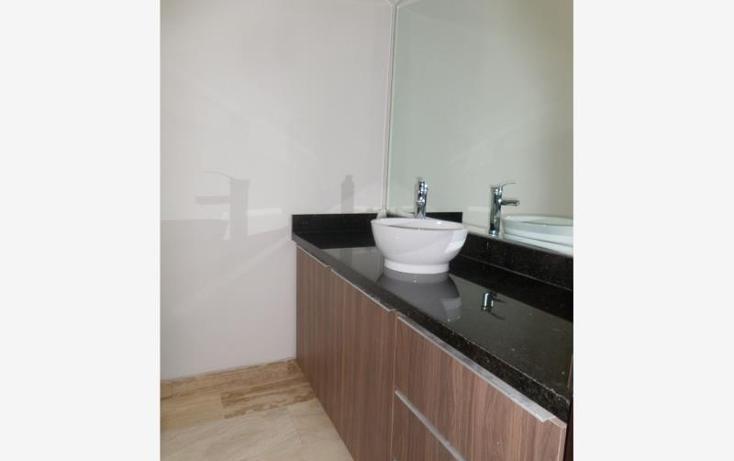 Foto de casa en venta en  , las trojes, torreón, coahuila de zaragoza, 2039430 No. 15