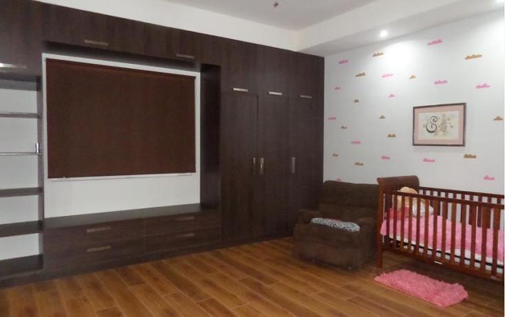 Foto de casa en venta en  , las trojes, torreón, coahuila de zaragoza, 2039430 No. 16